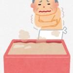 【ヒートショック】現象は!防ぐ対策と入浴法は?