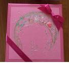 【バレンタインデー】のチョコの意味!なぜ2月14日?