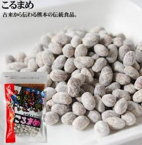 干しこる豆健康食材熊本