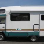 【キャンピングカー】レンタルで気楽に旅行を楽しむ!
