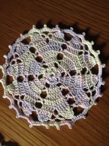 編み物棒ばりかぎ針