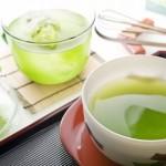 【ためしてガッテン】緑茶が免疫力を復活する!