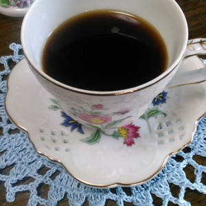 【ためしてガッテン】『コーヒー』が魔法の飲料で登場します!