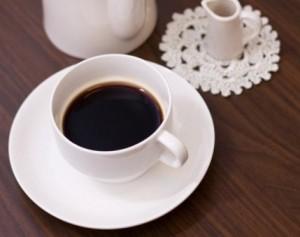 【ためしてガッテン】『コーヒー』が魔法の飲料!