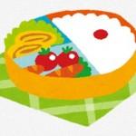 【マツコの知らない世界】お弁当のおかずレシピ!