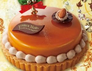 【マツコの知らない世界】『今から間に合うクリスマスケーキの世界』