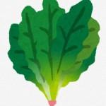 【たけしの健康エンターテイメント】先取り健康法!常備菜の作り方