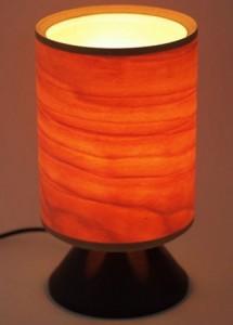 『青森のブナコランプ』の灯りが美しい!【所さんのニッポンの出番!】で紹介