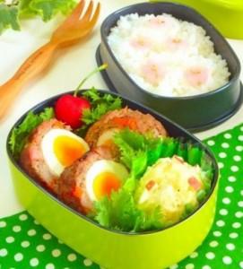 【冷凍食品】は弁当に『禁止』の幼稚園がある?