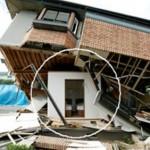 【耐震シェルター】で身を守る!設置費用は?
