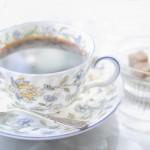 【純喫茶】昔の懐かしさが満載!昭和ノスタルジック