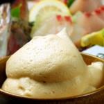 【泡レシピ】ふわふわ泡で新食感!料理アイデアは?