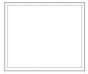 【テーブルセンター・コースター】オリジナル!初心者も簡単に手作り