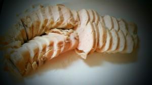 【鶏ハム】作り方は簡単!塩抜きは不要?
