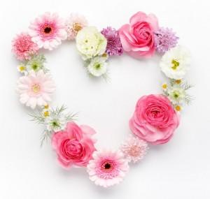 【三上真史・(みかみまさし)】趣味の園芸で人気!結婚?