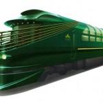 【トワイライトエクスプレス瑞風】中国地方で復活する列車!料金は?