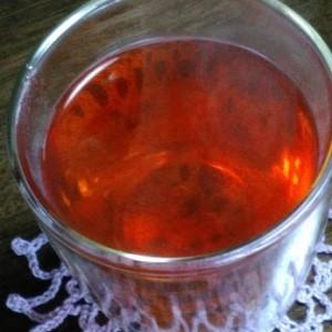 【紅茶】の効果・効能!