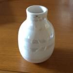 【ケーラー】の花瓶がおしゃれ!