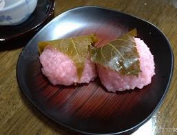 【和菓子】種類・人気商品!?