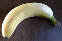 【バナナ餅ソテー】簡単で美味しい!作り方