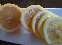 【レモン】の驚く効果効能・保存方法!